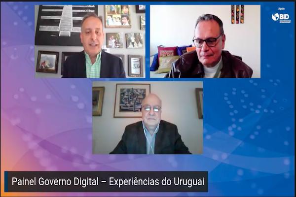 GTD.GOV_Painel Experiências Uruguai_300621