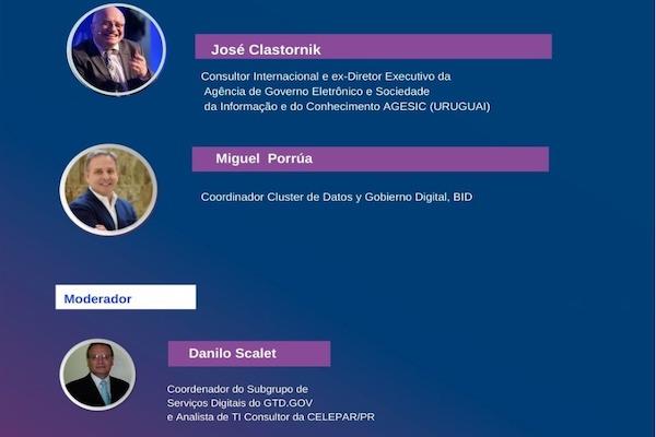 GTD.GOV_Painel Experiências Uruguai